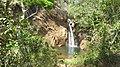 Raposos - State of Minas Gerais, Brazil - panoramio.jpg