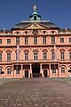 Rastatt-Schloss-04-gje.jpg