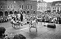 Ratastoolisõidu võistlus 87 (19) Invasportlane Tiit Roos.jpg