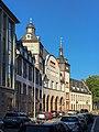 Rathaus Worms Hagenstrasse 2018.jpg