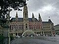 Rathaus in Vienna.jpg