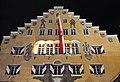 Rathaus von Kufstein bei Nacht.jpg