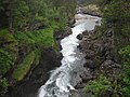 Rauma-River01.jpg