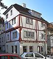Ravensburg Roßbachstraße14.jpg
