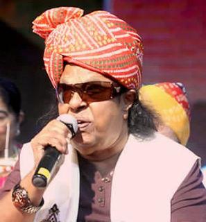 Ravindra Jain Indian composer, lyricist and playback singer