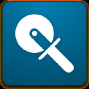 Razor-qt - Razor-qt Logo