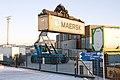 Reach Stacker in Trondheim 2008.jpg