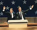 Reagan Bush 1984.jpg