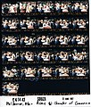 Reagan Contact Sheet C41443.jpg