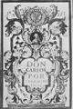 Real Cédula (Conde de la Conquista) - Primera página.PNG
