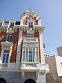 Real Compañía Asturiana de Minas - 03.jpg