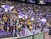 Real Valladolid - FC Barcelona, 2018-08-25 (112).jpg