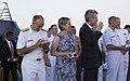 Reception with Ambassador Pyatt Aboard USS ROSS, July 24, 2016 (28299473540).jpg