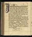 Rechenbuch Reinhard 187.jpg