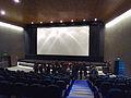 Recorrido en la Cineteca Nacional 8.JPG