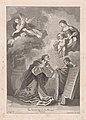 Recueil de Griffonis, de Vues, Paysages, fragments antiques et sujets historiques...s..i..n..d.. MET DP856654.jpg