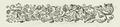 Recueil général des sotties, éd. Picot, tome I, page 161.png