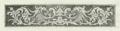Recueil général des sotties, éd. Picot, tome I, page 179.png