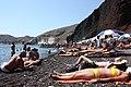 Red Beach, Santorini (2782064091).jpg