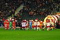 Red Bull Salzburg gegen VfB Admira Wacker Mödling 02.JPG