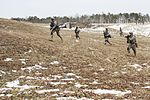 Red Falcons train in Virginian snow for Global Response Force Mission 150224-A-DP764-048.jpg