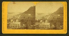 Reed's landing, by Zimmerman, Charles A., 1844-1909.png