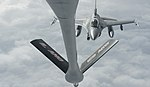 Refueling the Fight Against ISIS 170411-F-HA049-008.jpg
