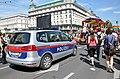 Regenbogenparade 2013 Wien (363) (9051847630).jpg