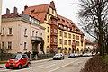 Regensburg - panoramio (52).jpg