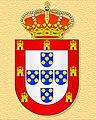 Regimiento de Infantería de Portugal.jpg