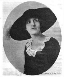 Regina Vicarino