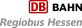 Regiobus Hessen logo.png