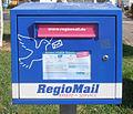 Regiomail HN Postbox.jpg