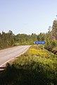 Regional road 751.jpg