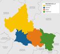 Regiones S.L.P..png