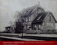 Rehfelde Bahnhof 1908.JPG