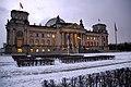 Reichstag Berlin1.JPG