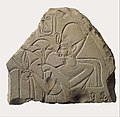 Relief of Haremhab MET DP109402.jpg