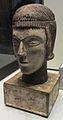 Reliquary head of St Eustace.jpg