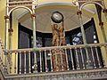 Reloj del pasaje Gutierrez.jpg