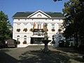 Remagen - panoramio - Jakkes (1).jpg
