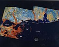 Remote sensing image of Gulf Coast (90-527-01).jpeg