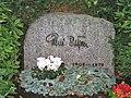 René-Deltgen-Grafsteen--w.jpg