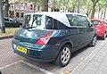 Renault Avantime (43524404784).jpg