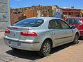Renault Laguna V6 2004 (13339898203).jpg