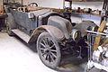 Renault Type DM Torpedo 1914.JPG