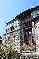 Renhua, Shaoguan, Guangdong, China - panoramio (117).jpg
