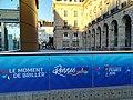 Rennes - station République FIFA WWC 20190613-02.jpg
