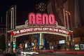 Reno, Big, Little - panoramio.jpg