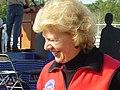 Rep. Tammy Baldwin close-up (3913658096).jpg